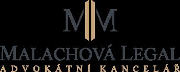 MALACHOVÁ LEGAL, advokátní kancelář, s.r.o.