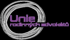 ura_logo-600x343